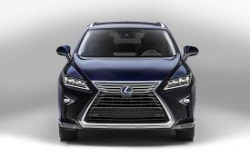lexus rx 200t dimensions 2016 lexus rx 450h technical specifications and data engine
