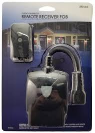 westek under cabinet lighting amazon com westek rfk326lc outdoor wireless remote keychain fob