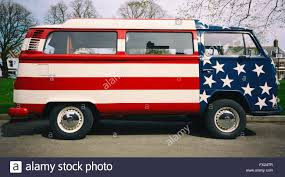 volkswagen hippie van clipart camper van stripes stock photos u0026 camper van stripes stock images