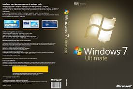 windows 7 product key activation ask ayaz
