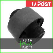lexus is200 parts melbourne lexus is200 rubber suspension bush lower arm wishbone ebay