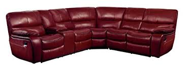 Cheap Leather Sectional Sofas Sale Leather Sectionals For Sale Burgundy Sectional Sofas