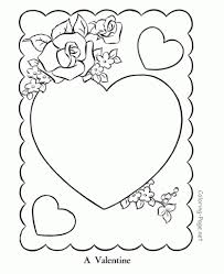 awesome in addition to lovely create your own coloring page