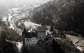 what u0027s it like to spend a night at dracula u0027s castle cnn travel