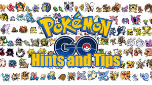 pokemon go hints and tips gamereviewsau