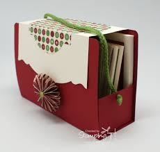 christmas gift card boxes 61 best card organizers images on card boxes boxes