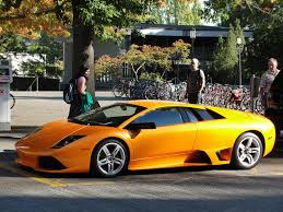 cost of lamborghini murcielago seattle s priciest cars by neighborhood and the subaru myth kuow