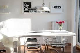 Dekoration Wohnzimmer Weiss Ikea Wohnzimmer Weiß Anspruchsvolle On Moderne Deko Idee In