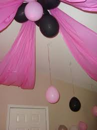 Bachelor Party Decorating Ideas 520 Best Bachelorette Party Weekend Images On Pinterest Pink