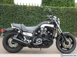 yamaha vmax 1200 belgium used search for your used motorcycle on