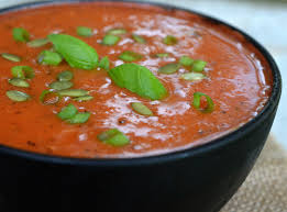 cuisine detox tomato detox soup