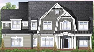 build on your lot u2013 carrington builder