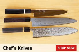 Sharpening Japanese Kitchen Knives Japanese Chef Knife Sharpening Stone Razor Strop Japanese Razor