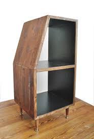 Storage Furniture 24 Best Record Storage Images On Pinterest Lp Storage Vinyl
