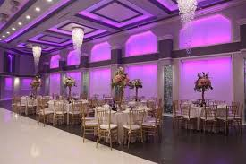 cheap banquet halls in los angeles louvre banquet formerly monte cristo banquet los