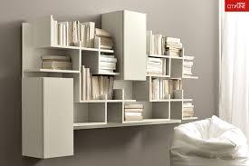 librerie camerette libreria per cameretta