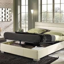 Schlafzimmer Betten Rund Bett Mit Bettkasten Ikea Daredevz Com Boxspring Bett Holz