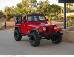 jeep rubicon 2000 jeep wrangler 2000