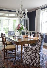 Dining Room Tables Atlanta 144 Best Dining Rooms Images On Pinterest Dining Room Home And