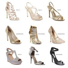 prom accessories northpark center prom shoes