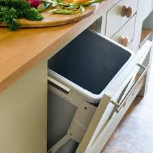 kitchen bin ideas 73 best kitchen idea images on kitchen ideas kitchen