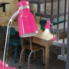 hängele kinderzimmer len aus aluminium fürs kinderzimmer ebay