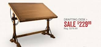 World Market Drafting Table Cost Plus World Market Dining Favorite 300 Up To 50
