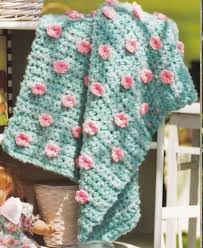 304 best crochet mantas 2 images on pinterest crochet afghans