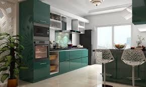 Kitchen Cabinets Outlet Stores by Kitchen Design Modular Kitchen Material Colour Schemes Kitchen