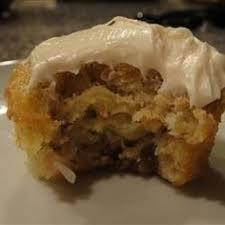 hawaiian wedding cake recipe hawaiian wedding cake and cake