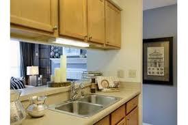 1 bedroom apartments in fairfax va luxury apartments for rent in fairfax va move com luxury