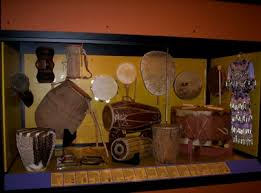 world harmony musical instruments from around the world museum of