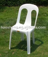 Stackable Outdoor Plastic Chairs Garden Chairs Without Arms Garden Chairs Without Arms Suppliers