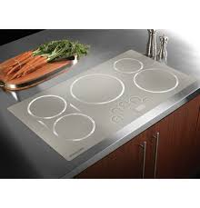 Which Induction Cooktop Is Best Monogram 36