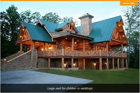 4 bedroom cabins in gatlinburg 4 bedroom cabins in gatlinburg brilliant on with pigeon forge tn 0