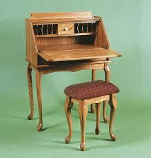 Small Vintage Desks Antique Desks For Home Office Olive Crown