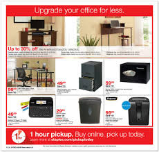 black friday computer desk staples black friday ads sales and deals 2016 2017 couponshy com