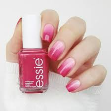 hello u0027mrs right u0027 love this gorgeous ombre look from the essie
