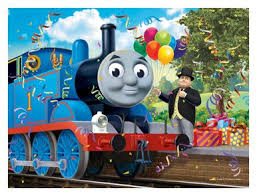 thomas tank engine train games u0026 puzzles