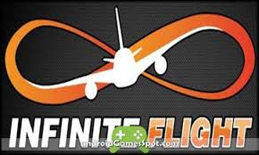 infinite flight simulator apk infinite flight simulator apk free v16 06