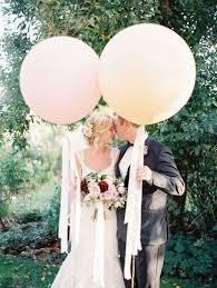 wedding balloons wedding balloons wedding photography