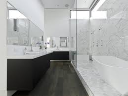 bathroom remodeling dahl homes modern small bathroom with ceramic tile wall used shower glass door