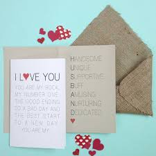 day cards for him card printable valentines day card card