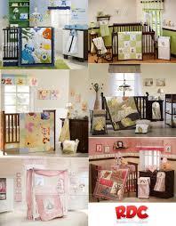 les chambres bebe les produits disney baby ainsi que les chambres pour bébé