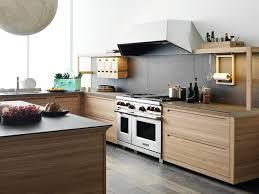 decorations kitchen little kitchen space laminate flooring grey