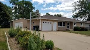 land and lake realty crofton nebraska all properties for sale