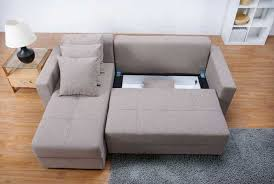 sofa mit bettkasten und schlaffunktion kleines sofa mit schlaffunktion charmante und luxus lapazca