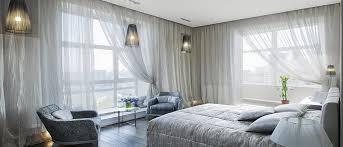 interior decor u0026 home decoration ideas with home fabrics and rugs