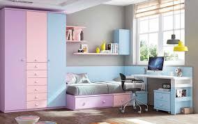 bureau enfant gar n impressionnant bureau chambre enfant ravizh com