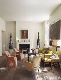 grey sofa colour scheme ideas grey sofa colour scheme ideas living room ideas 2016 living room